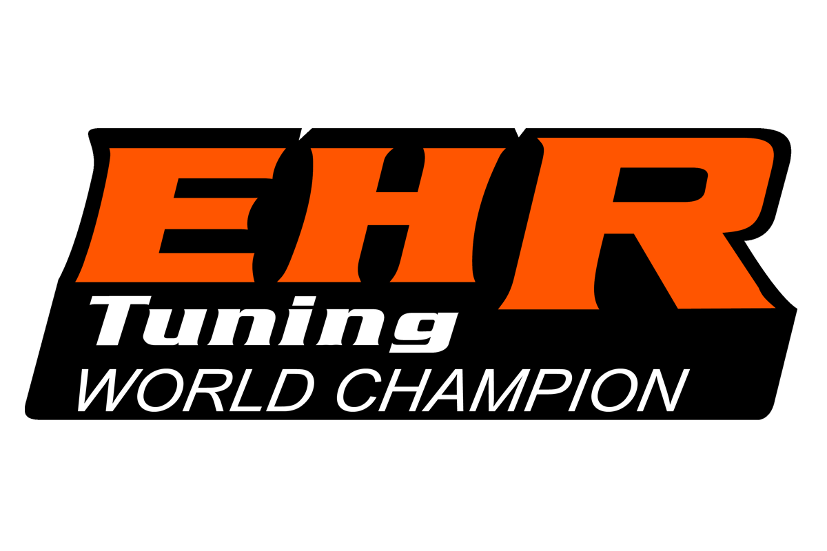 New Champions with EHR 2012