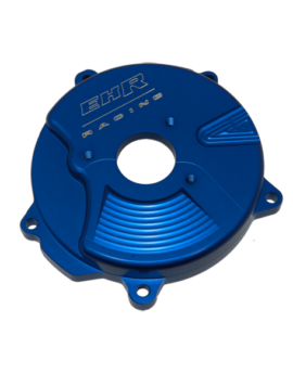 Clutch cover sx65