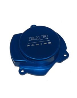 ignition cover sx65