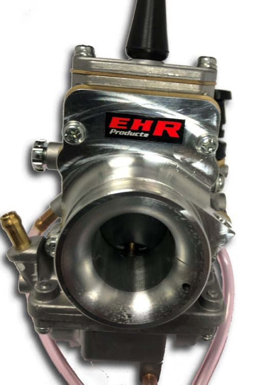 carburettor sx65 26mm oval copy
